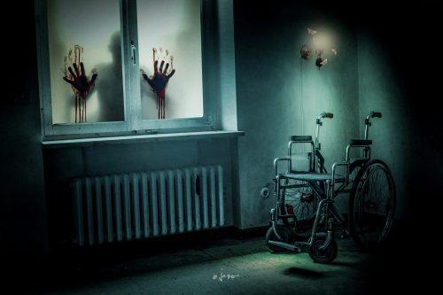 Photo manipulation by Jaro